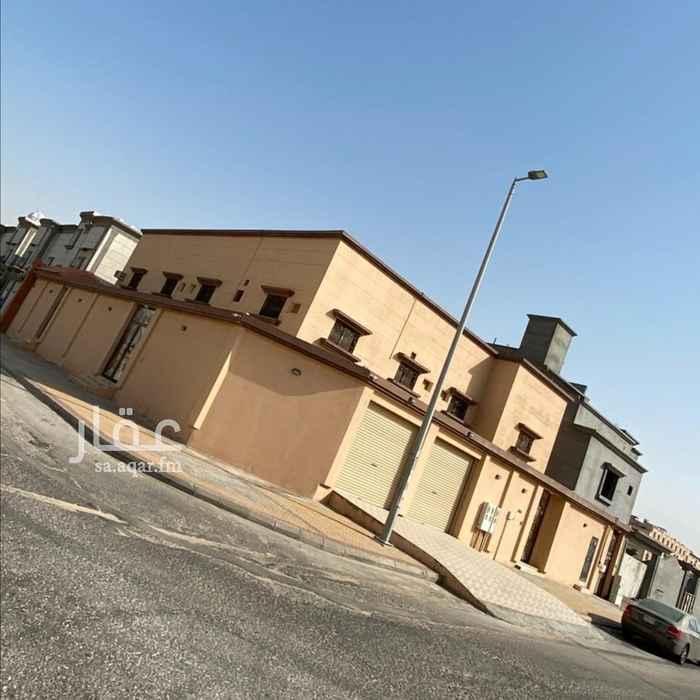 بيت للبيع في شارع سعيد بن الوليد ، حي المنار ، الدمام ، الدمام