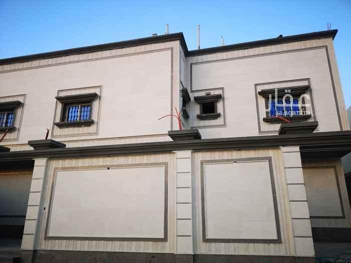 بيت للبيع في شارع 25 ب ، حي طيبة ، الدمام ، الدمام