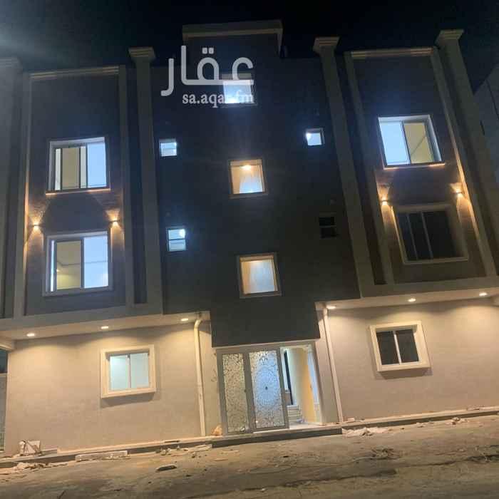 شقة للبيع في شارع الملك سعود ، حي النور ، الدمام ، الدمام