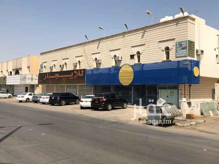 شقة للإيجار في شارع الحسن بن علي ، حي الروضة ، الرياض ، الرياض