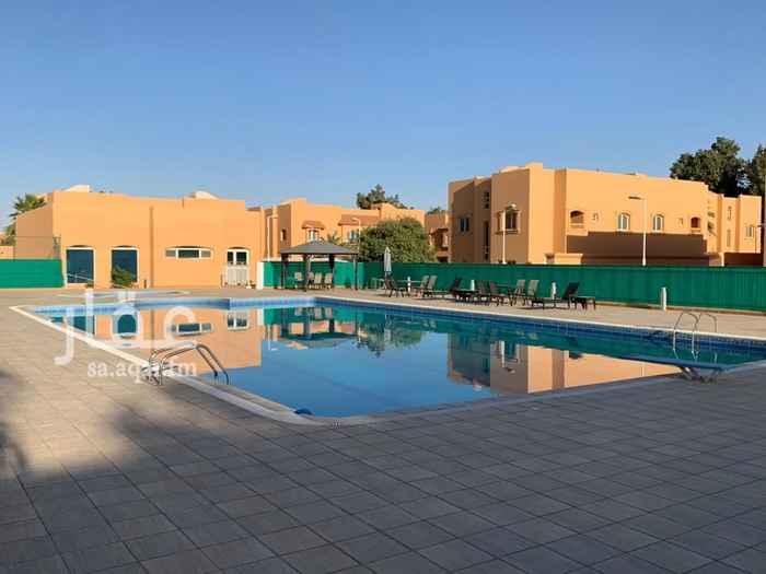 بيت للإيجار في شارع اللوز ، حي المروج ، الرياض ، الرياض