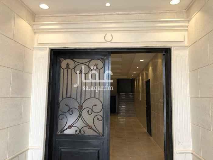 شقة للإيجار في شارع عقيل عطاس ، الرياض ، الرياض