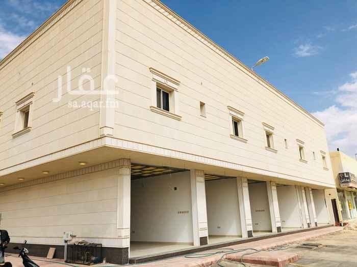 محل للإيجار في شارع عقيل عطاس ، الرياض ، الرياض