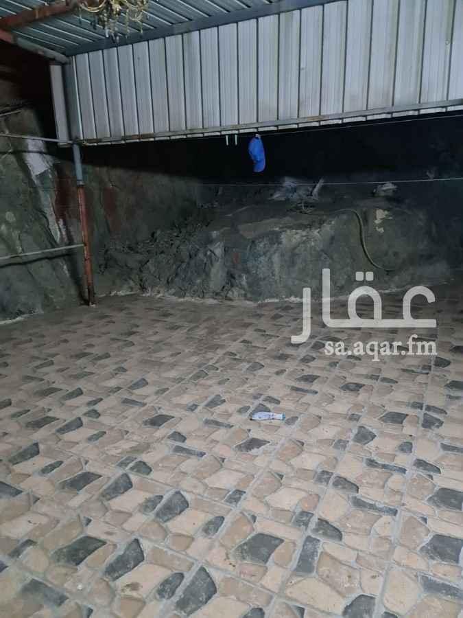 بيت للإيجار في حي الزهراء ، مكة ، مكة المكرمة