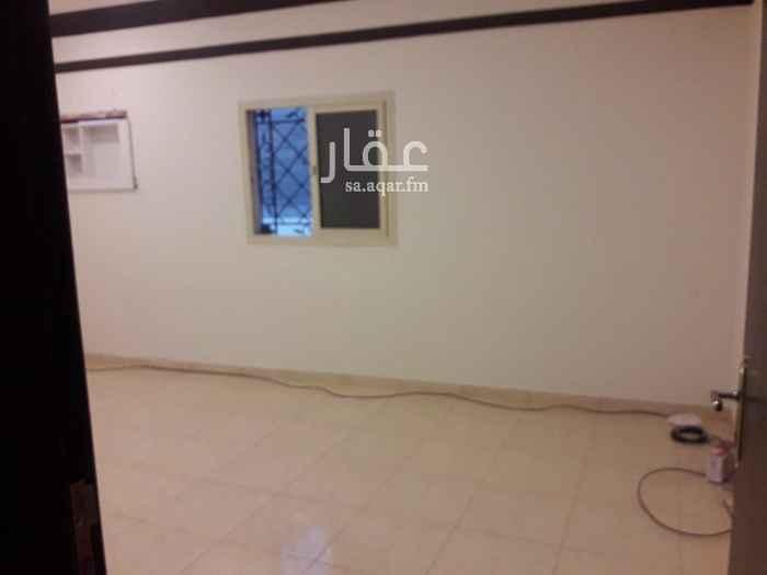 شقة للإيجار في شارع عبدالرزاق بن يحيى ، حي البديعة ، الرياض ، الرياض