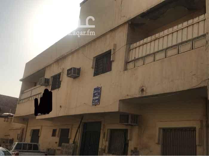 شقة للإيجار في حي ، شارع الدائرة ، حي جرير ، الرياض ، الرياض
