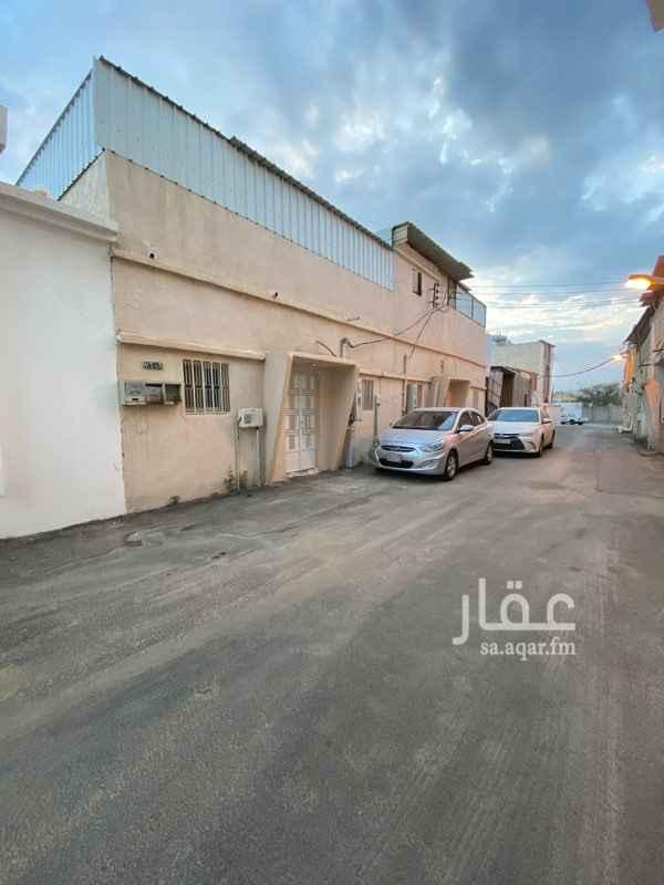 شقة للإيجار في حي الزهور ، خميس مشيط ، خميس مشيط