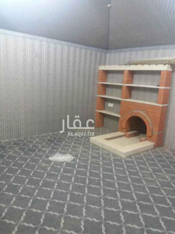 شقة للإيجار في شارع الضاحية ، حي الخليج ، الرياض ، الرياض