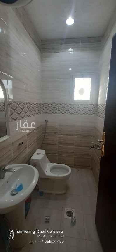 شقة للإيجار في حي ، شارع المركب ، حي ظهرة لبن ، الرياض ، الرياض