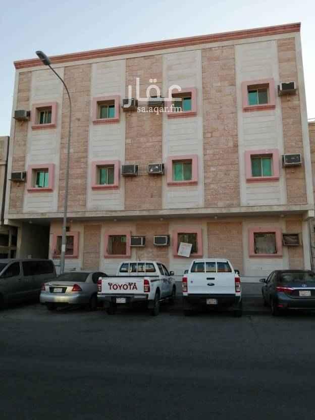 عمارة للبيع في الشارع الخامس والعشرين ، حي الثقبة ، الخبر