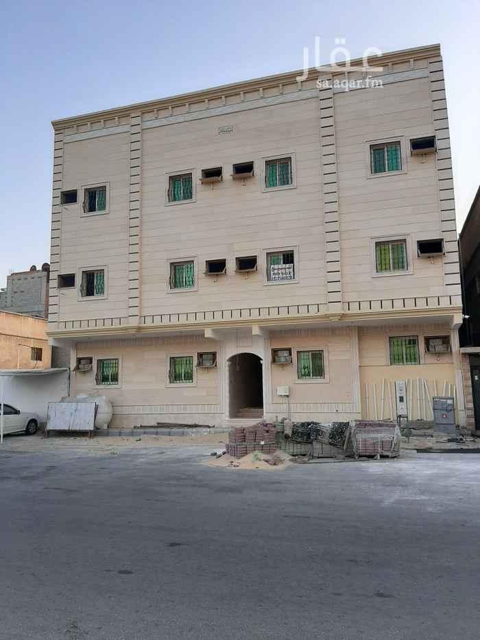 عمارة للبيع في شارع جدة ، حي الثقبة ، الخبر ، الخبر