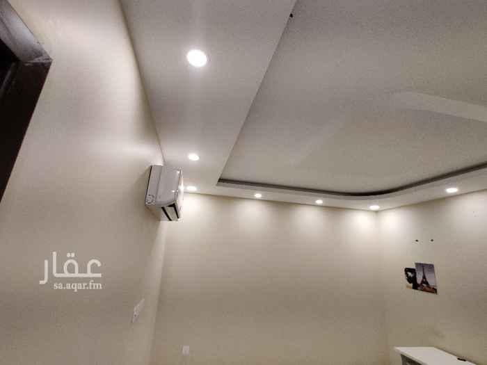 شقة للبيع في شارع الامير سلطان بن عبدالعزيز ، حي بني بياضة ، المدينة المنورة ، المدينة المنورة