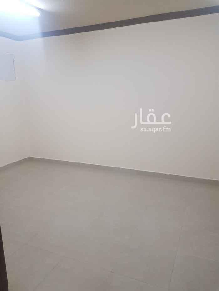 شقة للإيجار في شارع الديار ، حي العزيزية ، الرياض