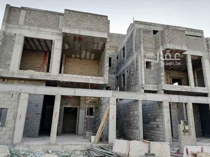 فيلا للبيع في شارع ذمار ، حي العقيق ، الرياض ، الرياض