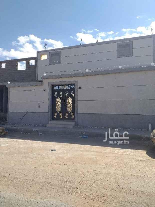 عمارة للبيع في شارع عبدالرحمن بن سلام ، حي طيبة ، المدينة المنورة ، المدينة المنورة