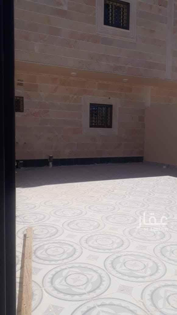 عمارة للبيع في شارع عثمان سنان ، حي شوران ، المدينة المنورة ، المدينة المنورة