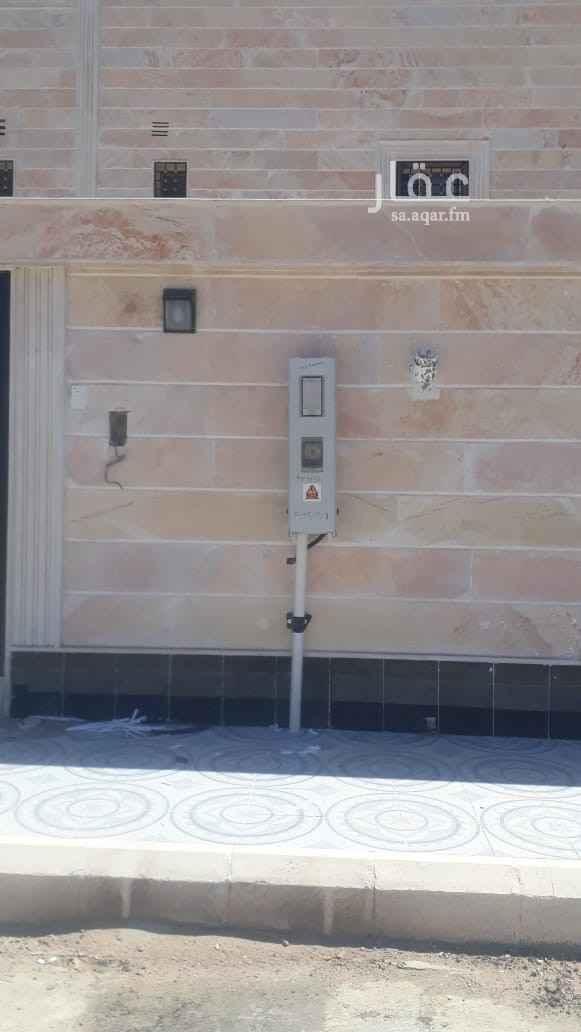 عمارة للبيع في شارع الامام البخاري ، المدينة المنورة ، المدينة المنورة