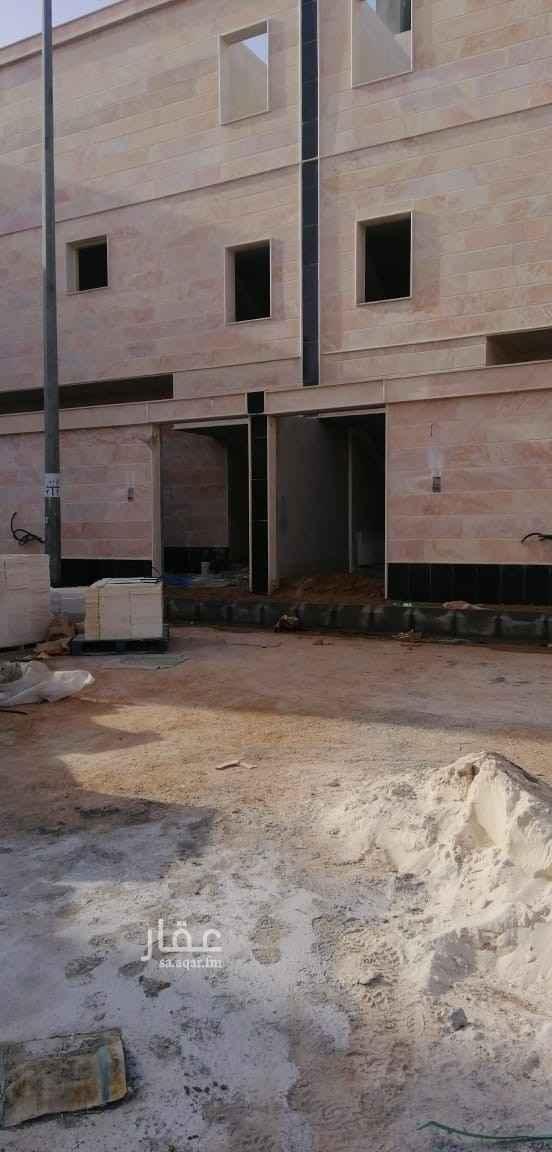 شقة للبيع في شارع اسماعيل بن عباس ، حي الدفاع ، المدينة المنورة ، المدينة المنورة