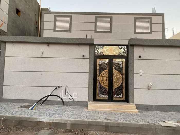 عمارة للبيع في شارع الأمام مسلم ، حي السكة الحديد ، المدينة المنورة ، المدينة المنورة