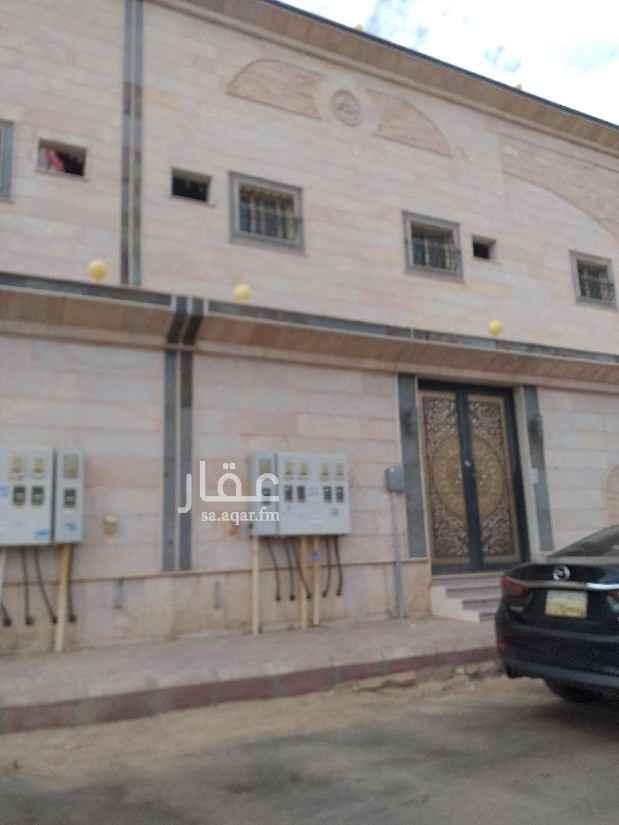 عمارة للبيع في شارع جارية بن أبي عمران ، حي السكة الحديد ، المدينة المنورة ، المدينة المنورة