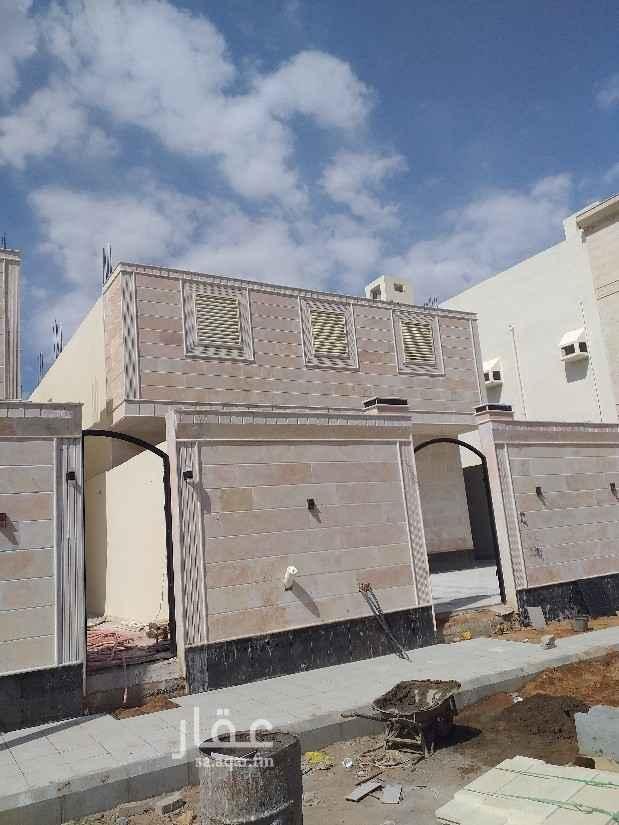 عمارة للبيع في شارع سلمة بن الأبرش ، حي الدفاع ، المدينة المنورة ، المدينة المنورة