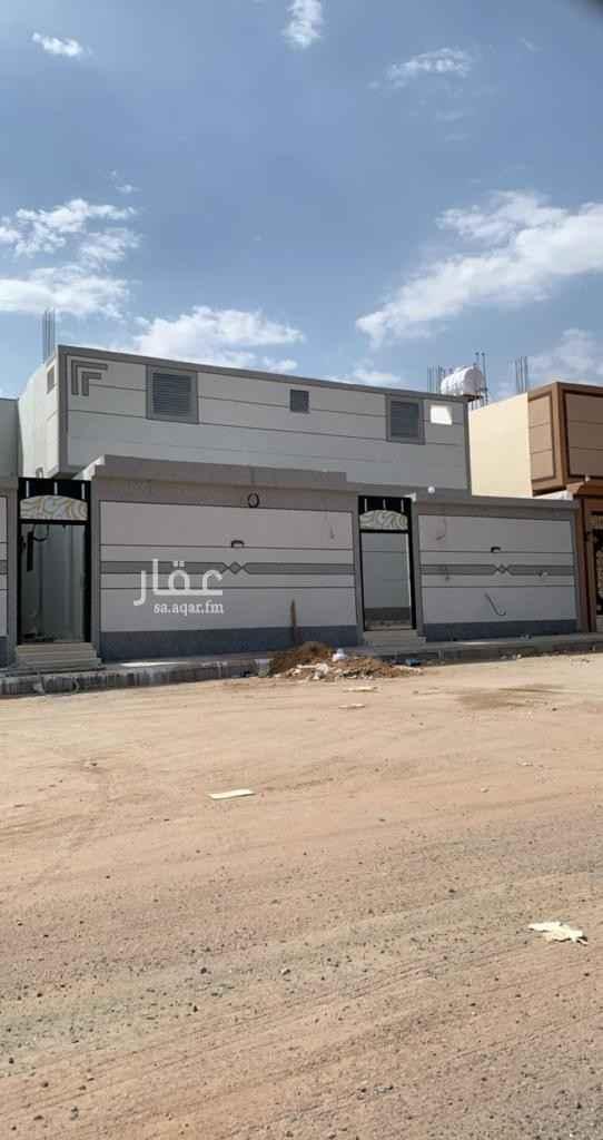 عمارة للبيع في طريق الملك خالد ، المدينة المنورة ، المدينة المنورة
