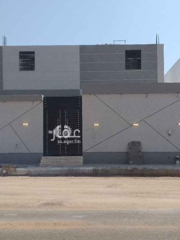 عمارة للبيع في شارع اياس بن معاذ ، حي قلعة مخيط ، المدينة المنورة ، المدينة المنورة