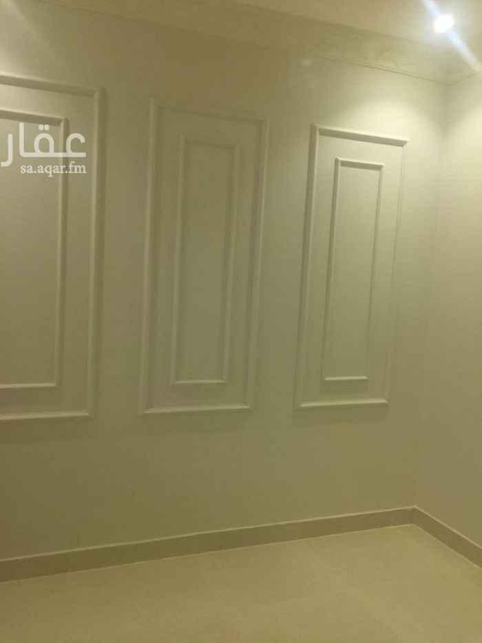 عمارة للبيع في شارع سبيعة بنت عبد شمس بن عبد مناف ، حي السكة الحديد ، المدينة المنورة ، المدينة المنورة