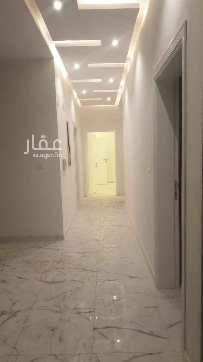 عمارة للبيع في حي ، شارع عبيد بن عبدالغفار ، حي الدفاع ، المدينة المنورة ، المدينة المنورة