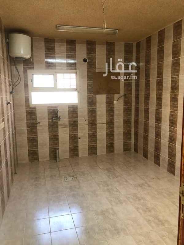 شقة للإيجار في شارع العاج ، حي الخليج ، الرياض