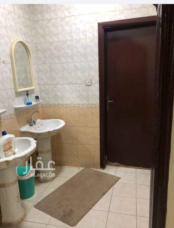 شقة للإيجار في شارع المعاليم ، حي الخليج ، الرياض ، الرياض