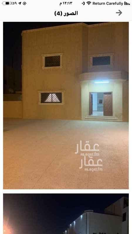 فيلا للبيع في شارع الامام محمد اسماعيل الصنفاني ، حي الخليج ، الرياض ، الرياض