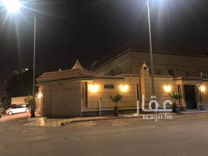 فيلا للبيع في شارع ابي الفتح الهمذاني ، حي الخليج ، الرياض ، الرياض