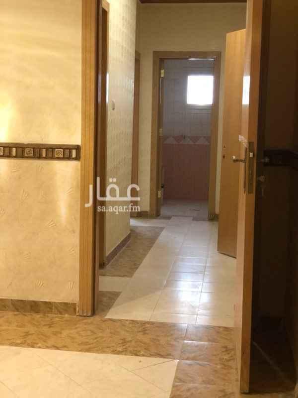 شقة للبيع في شارع الجمال ، حي الحمراء ، الرياض ، الرياض