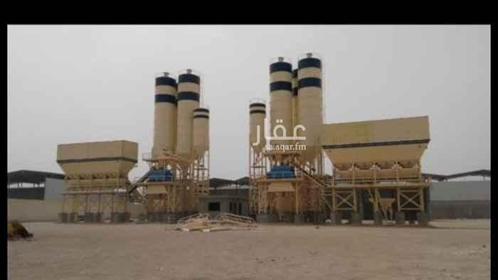 محل للبيع في حي الخير ، الرياض ، حريملاء