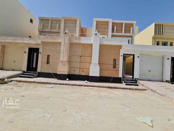 فيلا للبيع في شارع الاقحوانه ، حي الدار البيضاء ، الرياض ، الرياض