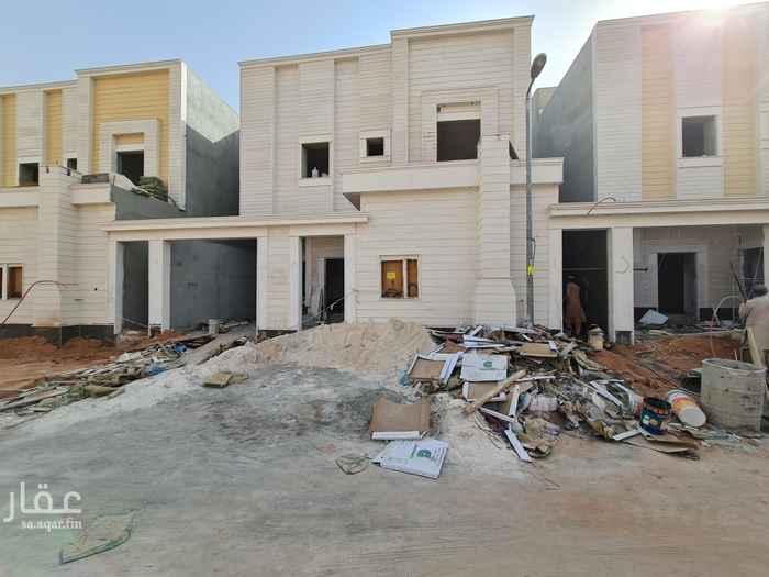 فيلا للبيع في حي ، شارع سيار البصري ، حي النسيم الغربي ، الرياض ، الرياض