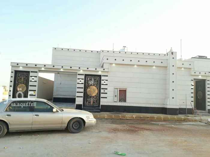 بيت للإيجار في شارع الطائف ، حي ظهرة لبن ، الرياض ، الرياض