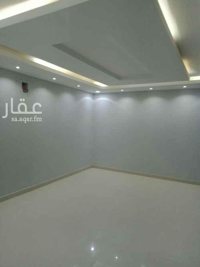 شقة للإيجار في شارع الطائف ، الرياض ، الرياض