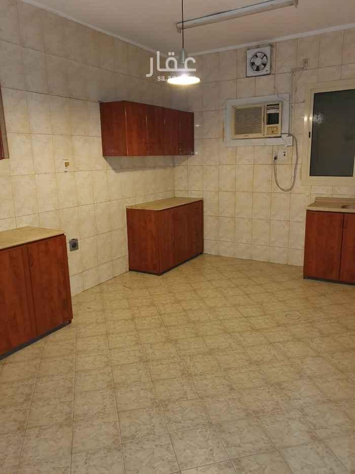 شقة للإيجار في شارع 16 ا ، حي المنار ، الدمام ، الدمام
