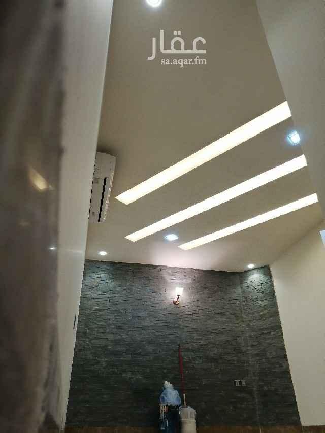 شقة للإيجار في شارع علي الغاني ، حي القيروان ، الرياض ، الرياض