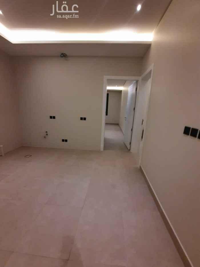 شقة للإيجار في شارع جو ، حي الازدهار ، الرياض ، الرياض