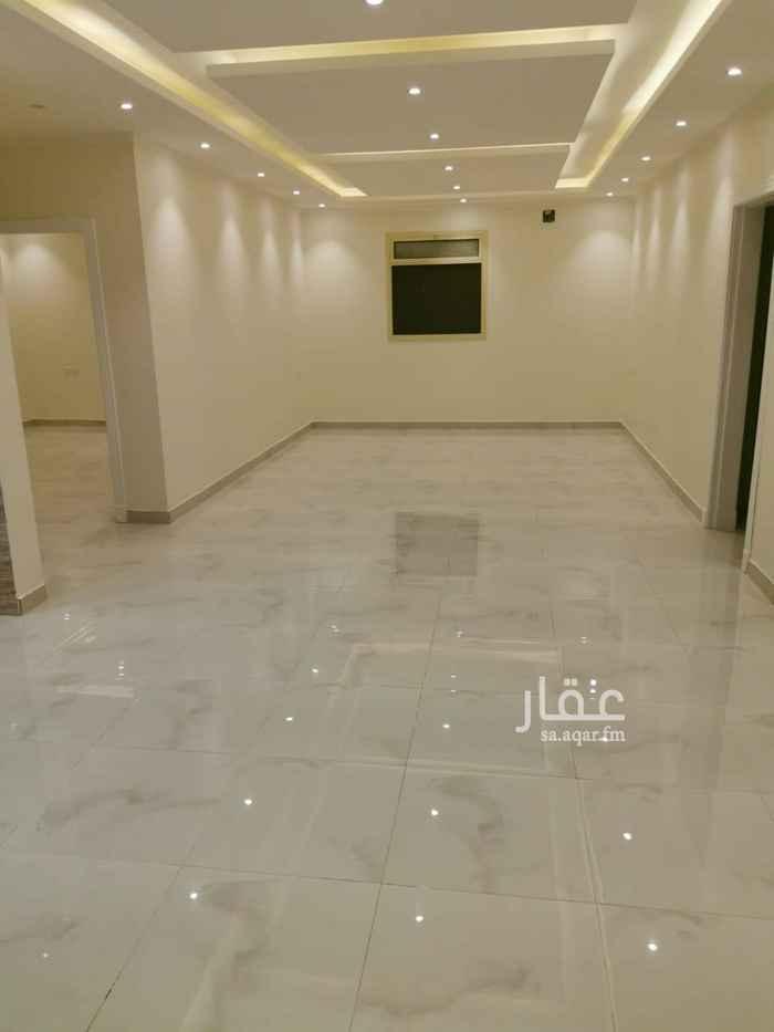 دور للإيجار في شارع الافاضله ، حي الملقا ، الرياض ، الرياض