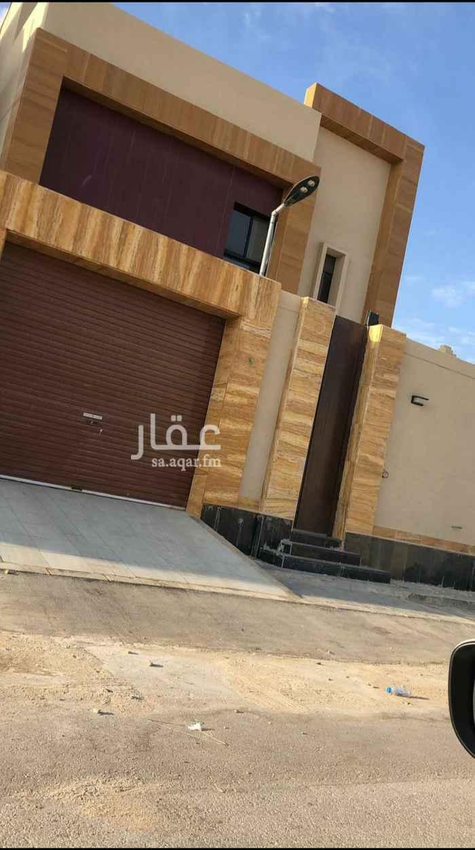 فيلا للإيجار في حي ، شارع محمد نصيف ، حي العارض ، الرياض ، الرياض