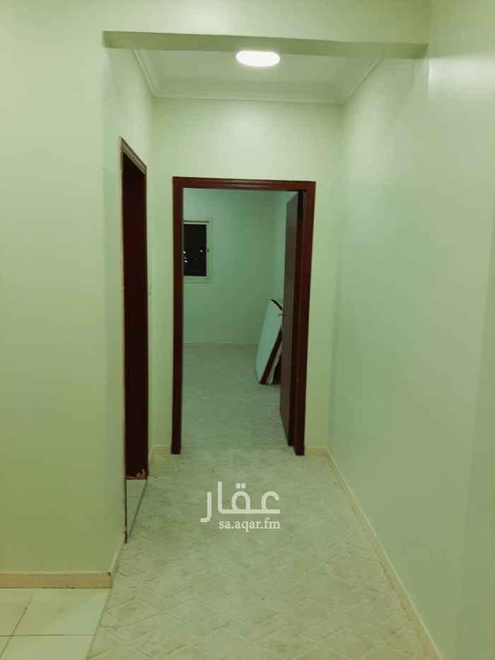 شقة للإيجار في الرياض ، حي الشهداء ، الرياض