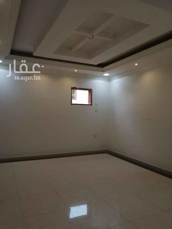 شقة للإيجار في طريق الصحابة ، حي اليرموك ، الرياض ، الرياض