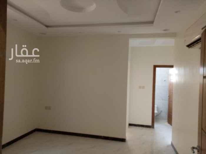 شقة للإيجار في شارع ابن مقله ، حي قرطبة ، الرياض ، الرياض