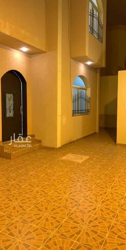 فيلا للإيجار في شارع ابي فالج الانصاري ، حي العقيق ، الرياض ، الرياض