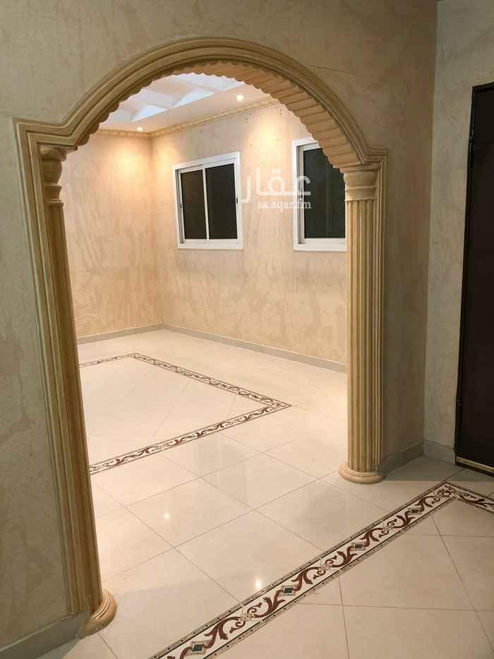 فيلا للإيجار في شارع حمام الانف ، حي العقيق ، الرياض ، الرياض