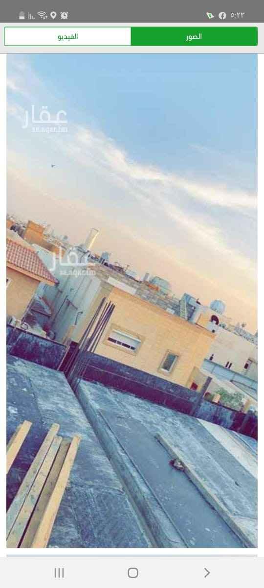 فيلا للبيع في شارع شيخ الاسلام النووي ، حي الملك فهد ، الرياض ، الرياض
